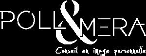 Logo Poll Et Mera