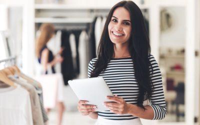 Choisir une tenue professionnelle : misez tout sur la première impression!