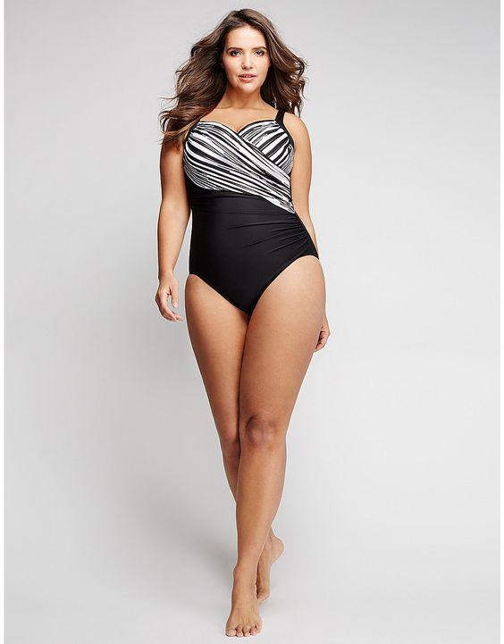 Bikini ronde